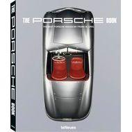 Then Porsche book